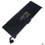 Battery laptop Apple MacBook Pro A1297 باطری لپ تاپ اپل