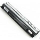 battery laptop MSI FX600 باطری لپ تاپ ام اس آی