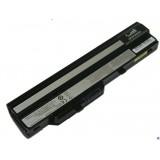 battery laptop MSI BTY-S12 باطری لپ تاپ ام اس آی