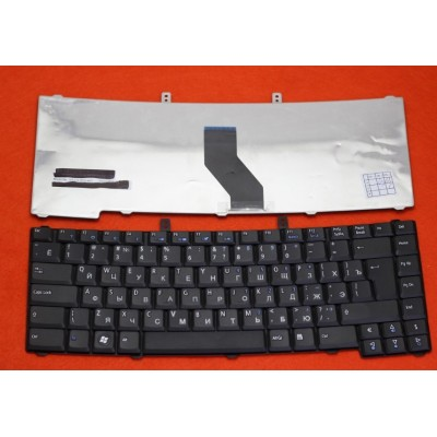 keyboard laptop Acer Travelmate 5710 کیبورد لپ تاپ ایسر