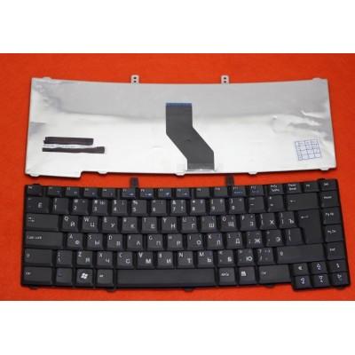 keyboard laptop Acer Travelmate 4720 کیبورد لپ تاپ ایسر