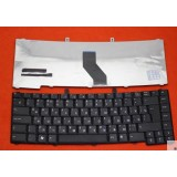 keyboard laptop Acre Extensa 4220 Series کیبورد لپ تاپ ایسر