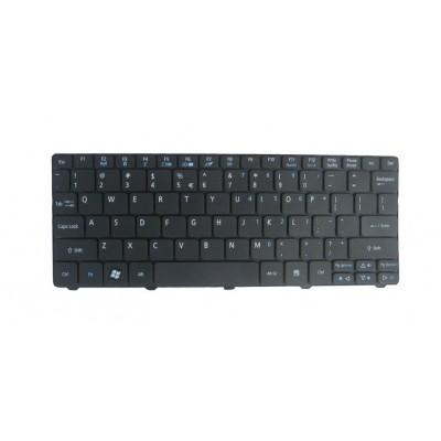keyboard laptop Acer Aspire One 521 کیبورد لپ تاپ ایسر