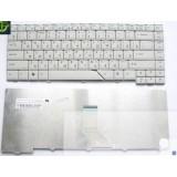 keyboard laptop Acer Aspire 5710 کیبورد لپ تاپ ایسر