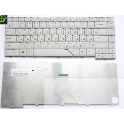keyboard laptop Acer Aspire 5235 کیبورد لپ تاپ ایسر