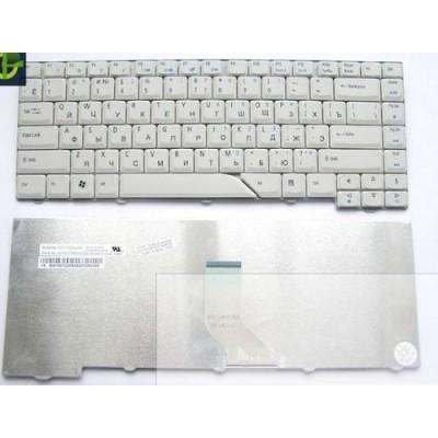 keyboard laptop Acer Aspire 5910 کیبورد لپ تاپ ایسر
