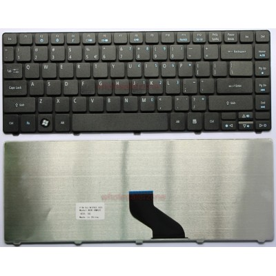keyboard laptop Acer Aspire 4738 کیبورد لپ تاپ ایسر