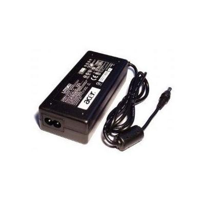 19V-3.16A شارژر لپ تاپ ایسر