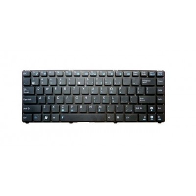 keyboard ASUS Eee PC 1225 کیبورد لب تاپ ایسوس