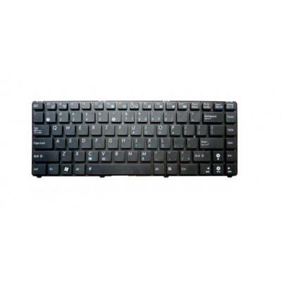 keyboard ASUS Eee PC U24 کیبورد لب تاپ ایسوس