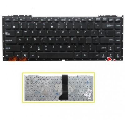 keyboard ASUS U43 کیبورد لب تاپ ایسوس