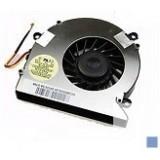 Acer Aspire 5520 فن لپ تاپ ایسر
