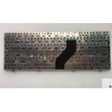 Keybaord laptop HP Pavilion DV6700 کیبورد لپ تاب اچ پی