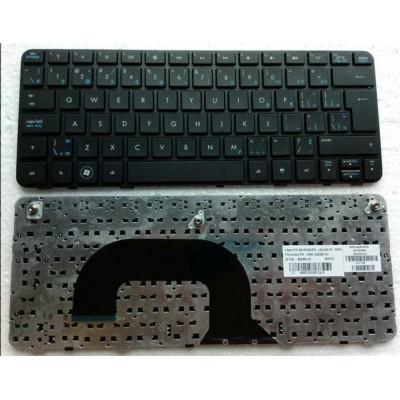 Keybaord laptop HP DM1-3100 کیبورد لپ تاب اچ پی