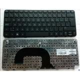 Keybaord laptop HP DM1-3200 کیبورد لپ تاب اچ پی