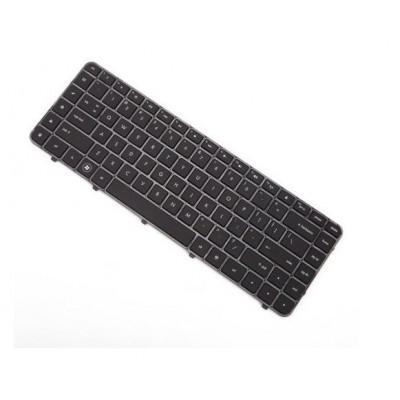 Keybaord laptop HP Pavilion DV6-3110 کیبورد لپ تاب اچ پی