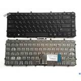 Keybaord laptop HP Envy 4 کیبورد لپ تاب اچ پی
