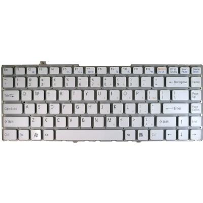 VPC-S Series کیبورد لپ تاپ سونی وایو