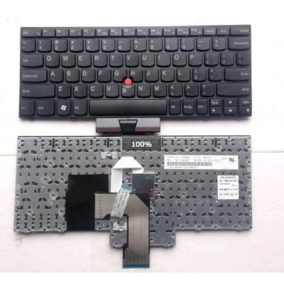 keyboard IBM Lenovo IBM E135 کیبورد لپ تاپ آی بی ام لنوو
