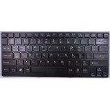 VGN-CR Series کیبورد لپ تاپ سونی وایو