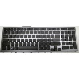 VPC-F121FX کیبورد لپ تاپ سونی وایو