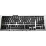 VPC--F123FX کیبورد لپ تاپ سونی وایو