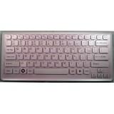 VGN-CS Series کیبورد لپ تاپ سونی وایو