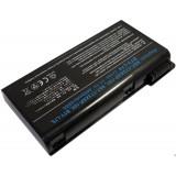 batery laptop MSI CX610 Series باطری لپ تاپ ام اس آی