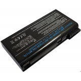 batery laptop MSI A6000 Series باطری لپ تاپ ام اس آی