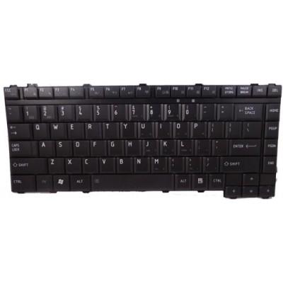 keyboard laptop Satellite A350 کیبورد لپ تاپ توشیبا