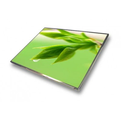 laptop LCD Screens ASUS N61 ال سی دی لپ تاپ ایسوس