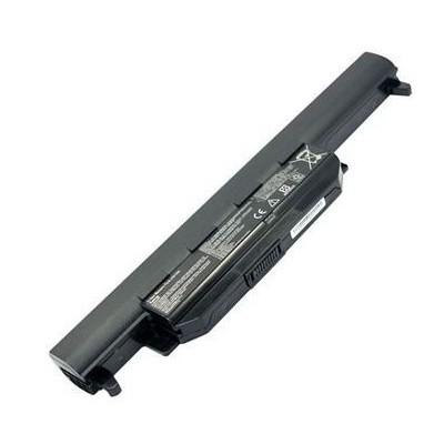 Battery laptop ASUS K5 باطری لپ تاپ ایسوس