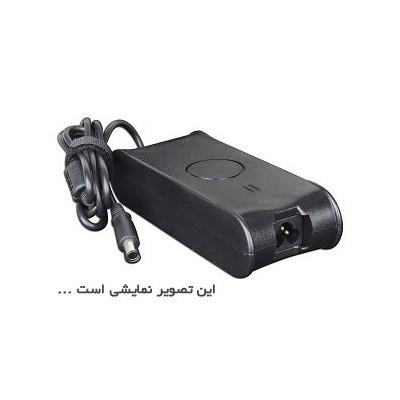 19.5V-1.75A شارژر لپ تاپ ایسوس