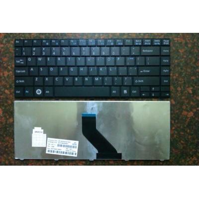 LH531 کیبورد لپ تاپ فوجیتسو