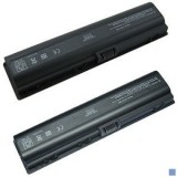 BATTERY LAPTOP DV6000 Series باتری لپ تاپ اچ پی