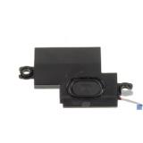 LAPTOP Dell Latitude E5530 اسپیکر لپ تاپ دل