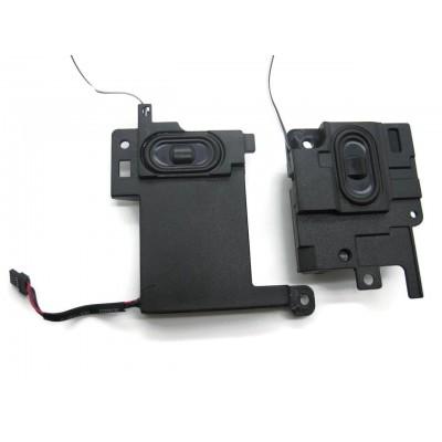 speaker laptop hp 2000-Pavilion G6 اسپیکر لپ تاپ اچ پی