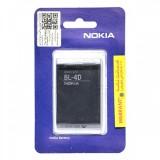 BL-4D باتری اصلی گوشی موبایل نوکیا