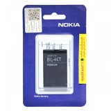 BL-4CT باتری اصلی گوشی موبایل نوکیا