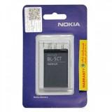 BL-5CT باتری اصلی گوشی موبایل نوکیا