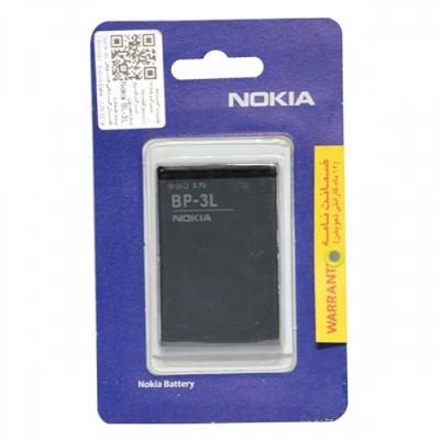 BP-3L باطری اصلی گوشی موبایل نوکیا