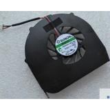 Acer Aspire 5542 فن سی پی یو لپ تاپ ایسر