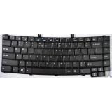 keyboard laptop Acer Aspire AS2920 کیبورد لپ تاپ ایسر