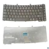 keyboard laptop Acer Travelmate 3270 کیبورد لپ تاپ ایسر