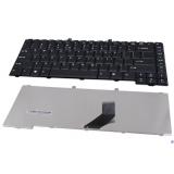 keyboard laptop Acer Aspire 5515 کیبورد لپ تاپ ایسر