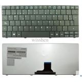 keyboard laptop Acer Aspire One 721 کیبورد لپ تاپ ایسر