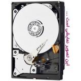 "160GB-2.5"" IDE هارد لپ تاپ"