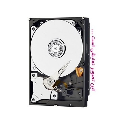 "160GB-2.5"" Sata هارد لپ تاپ"