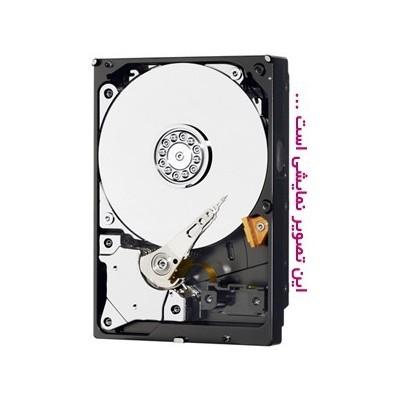"60GB-2.5"" IDE هارد لپ تاپ"