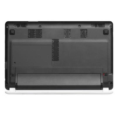 باکس تبدیل هارد دیسک لپ تاپ